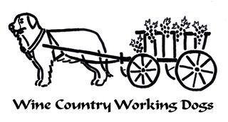 Wine Country WD Logo 06